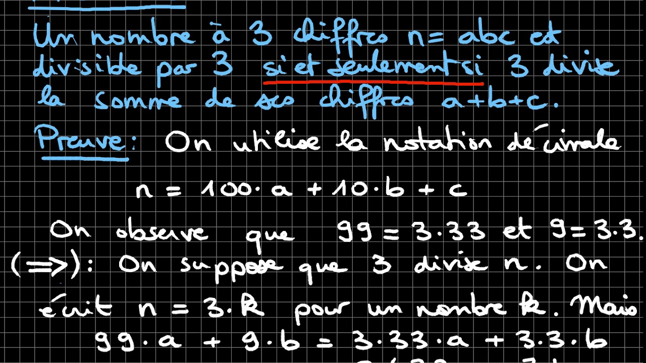 Cours Euler Promotion De L Education Et Des Sciences