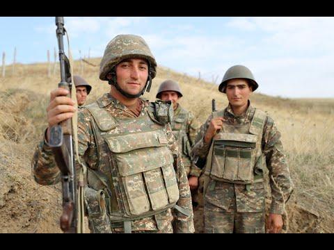 Новости Армении. Итоги дня/6 ноября 2020