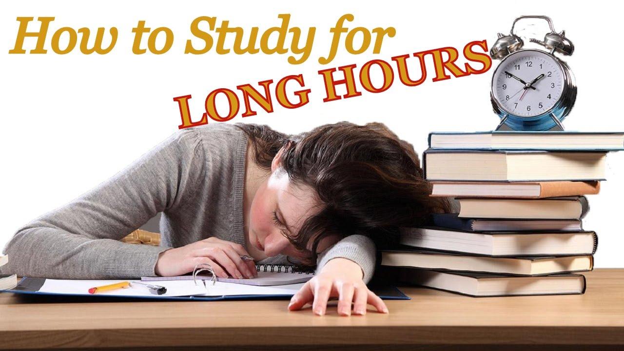STUDY×STUDY