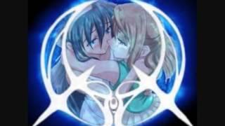 Yuri-elfen lied amv