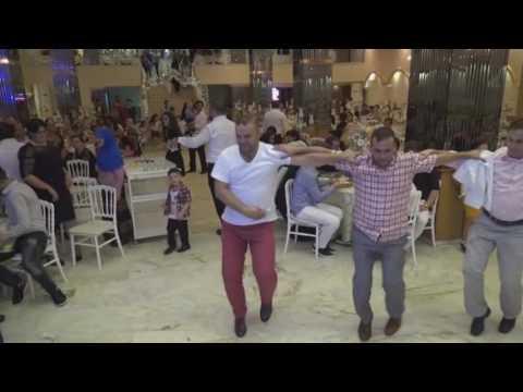 Sultan Band - Arnavut Düğünü Jalla Moj Mihane - Dracevka - Valle e Preshevka