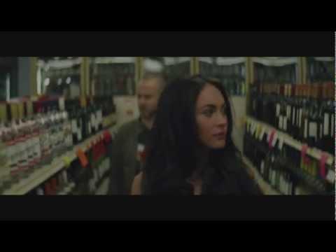 Слушать песню DB feat. Rе-Yana - Люблю когда ты лжеш (перевод Eminem&Rihanna - I Love the way you lie)