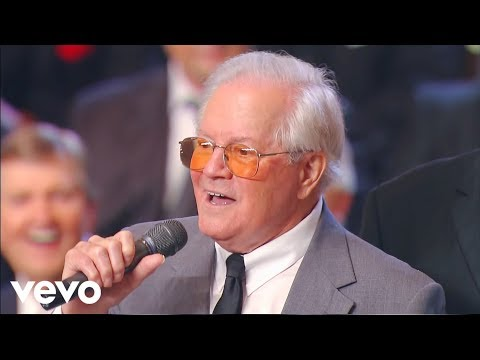 Bill & Gloria Gaither - I'll Meet You in the Morning [Live]