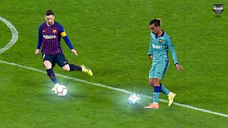 Legendary Similar Goals In Football