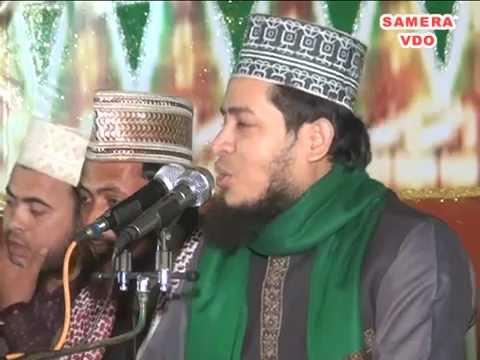 Eid E Miladunobi By Maolana Golam Kibria (Part -1)