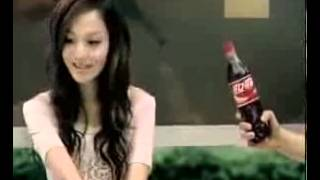 Китайская реклама Кока колы. Юмор. Смешное видео. Приколы.(Китайская реклама Кока колы. Все самое интересное.. Смех. Шутки,Приколы.Юмор. Канал постоянно обновляется,..., 2013-09-17T01:38:56.000Z)