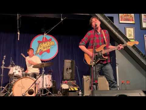 Cass McCombs - Live at Amoeba Records 2/7/2019 Mp3