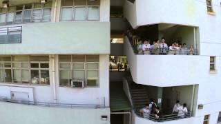 中華基督教基道中學_2014攝影課程