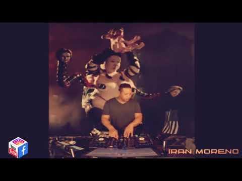 techno-2020-🔹-&-dance-party-mix-by-iran-moreno