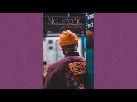 No Static [ Katy Perry , Ariana Grande Type Beat ] 2020