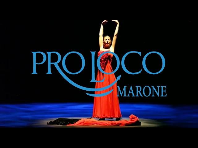 Flamenco, paella y sangria