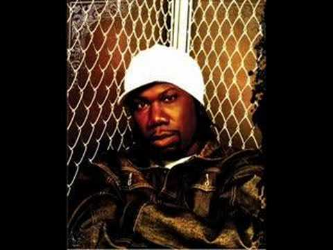 KRS ONE- Hip Hop Knowledge