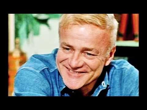 Top 25 Mysterious celebrity deaths - YouTube