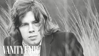 Baixar Nick Drake: Biography of Famous Singer-Songwriter-The Snob's Dictionary-Vanity Fair