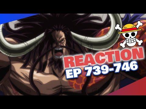 apparition-de-kaido---one-piece-episodes-739-746-reaction