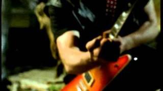 Download Ария - Потеряный Рай - (2000) Mp3 and Videos
