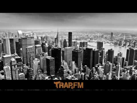 Trap Mix 2016 | Best Of Trap Music Ep. 1 | Mixed LIVE On Air By Rafty