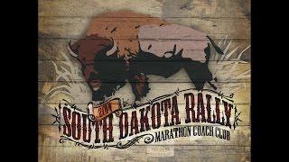 Throwback Thursday to South Dakota Rally 2014 thumbnail