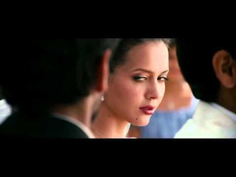 Mounamana.. Maranam Ondru......DAVID HD SONG 1080P