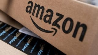 Trump rivalry with Jeff Bezos at the center of Amazon fight: Greg Valliere