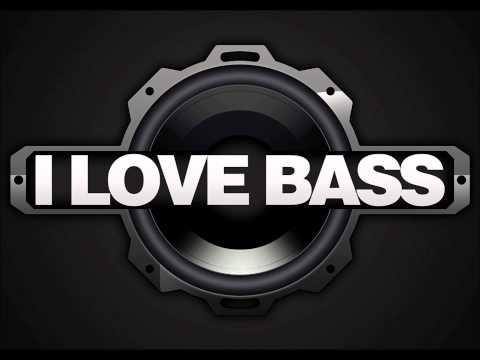Summit - Skrillex feat. Ellie Goulding (Orginal Mix) [Bass Boost]