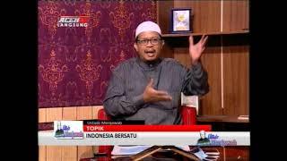 INDONESIA BERSATU 1/2 - USTADZ MENJAWAB ACEH TV