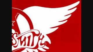 Dream On-Instrumental-Aerosmith