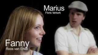 Trailer Fanny & Marius