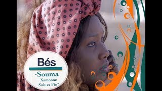 Série Bés - épisode 45 : Souma xamoone (2ème Partie - FIN)