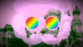 Rainbow Over Moscow - Teaser #1