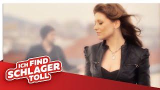 Allessa  Lüg39; nochmal (official Video)