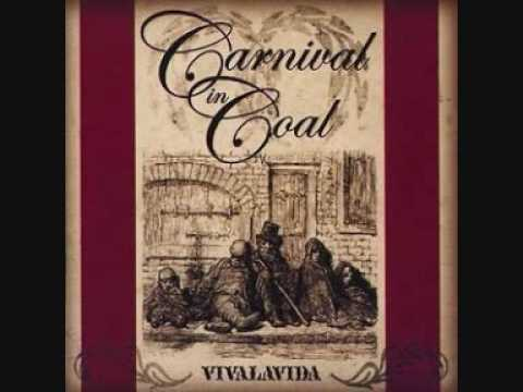 carnival in coal - got raped
