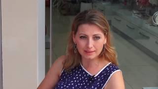 видео: 4 женщины рассказали как они переехали в Турцию, счастливы тут и обратно не хотят