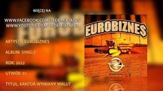 Eurobiznes - Kantor Wymiany Walut