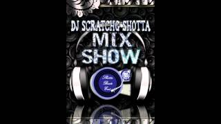 Dj ScratchG Shotta   IDFWU big sean f e40 remix