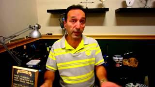 видео Стоимость ремонта ювелирных изделий