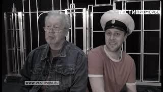 Академический театр им.Горького. Театр папы. Дети драмы. Часть 2