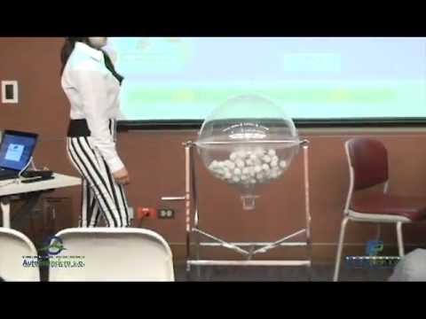VIDEO  ASMBLEAS AUTOFINACIERA Y ELECTROPLAN