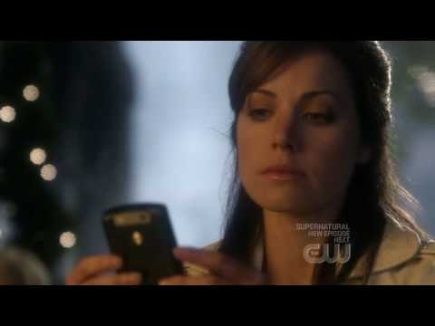 when does clark start dating lois in smallville