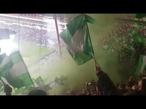 PSV - Feyenoord 17-09-2017 Uitvak