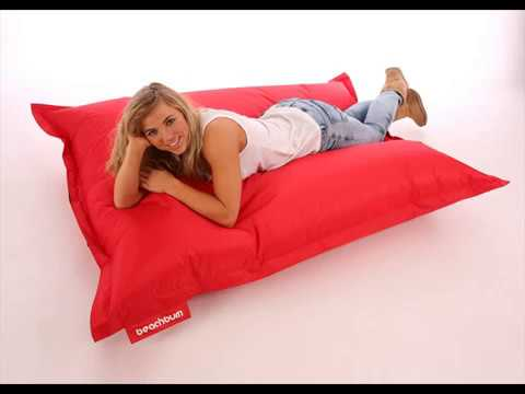 oversized bean bag sofa chairs for adults