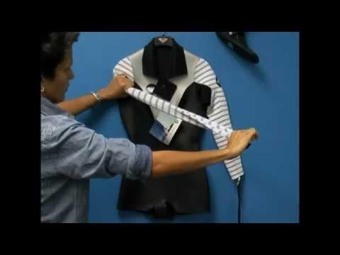 Roxy Springsuit Kassia Meador 2mm Women s Wetsuit - PleasureSports ... f0daead83