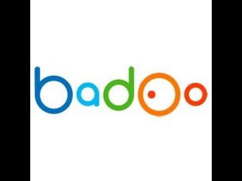 Badoo gratuit en francais
