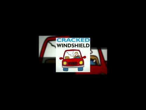 816-479-5510 | Emergency| Windshield Replacement | Kansas City | MO | KS | Kansas | Fast