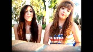 Baixar What makes you beautiful ( Cover fron Seville , Spain )