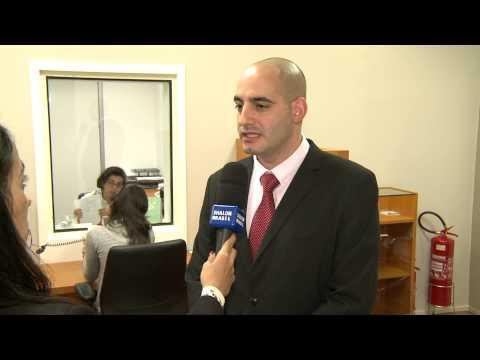 Documentos Consulado De Israel