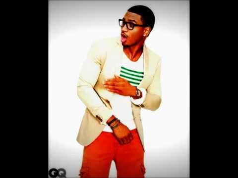 Trey Songz - Panty Wetter Lyrics mp3