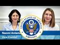 Ответы посольства США на вопросы о программе Summer Work and Travel USA.