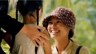 Phim Hài Việt Nam – Trúng Số  ( phần 1)