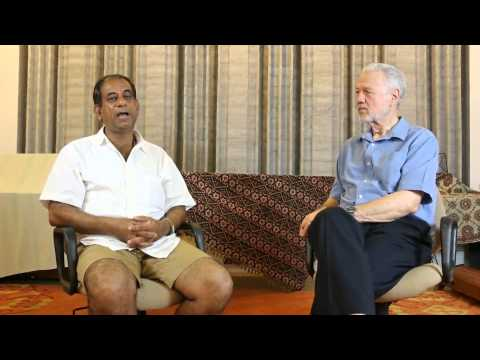 Interview with Dr. Alok Pandey – Part 03 – The Yoga After Sri Aurobindo and Mother's Passing